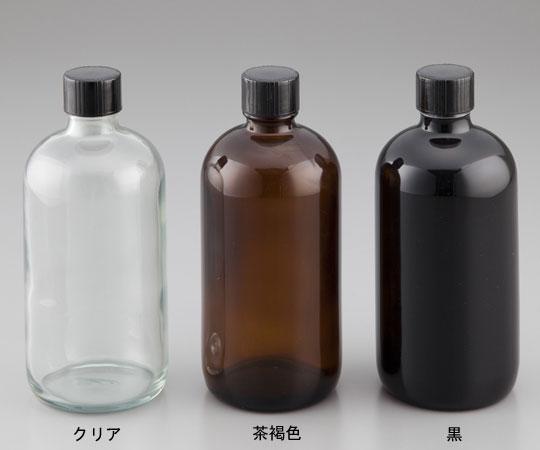 セーフティボトル