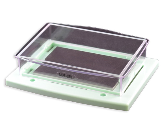 For Cool And Hot Block Bath Block 1.5ml Microtube...  Others