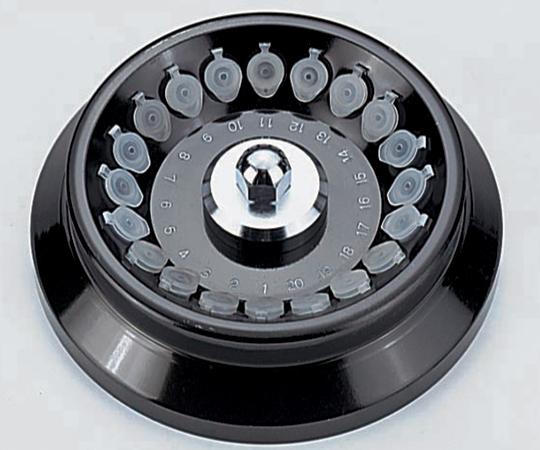 遠心機REA1520 ローター1.5ML