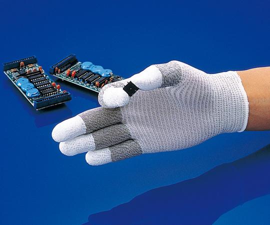 制電ライントップ手袋