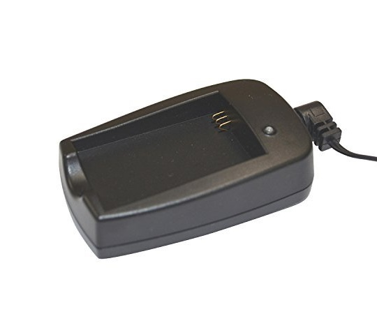 Battery Charger For Respiration Protective Equipment With Electric Fan BL-1005 L11