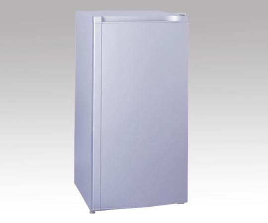 冷凍資材保管庫 EMA-114