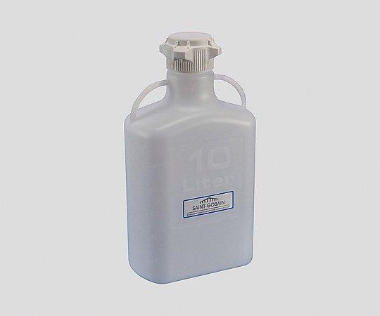 [取扱停止]薬液ボトルDCB0580等