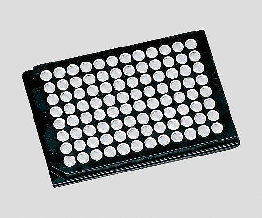 マイクロプレート6005040 等