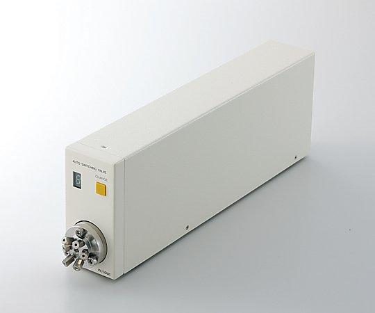 自動切換バルブUV-4162S等