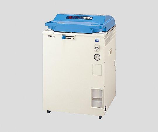 高圧蒸気滅菌器 HVA-85LB等