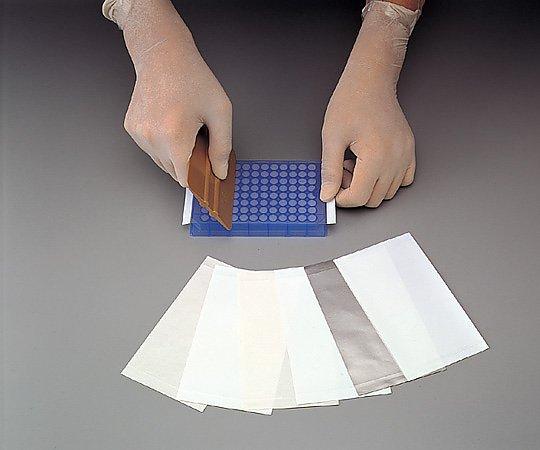 マイクロプレートシーリングテープ
