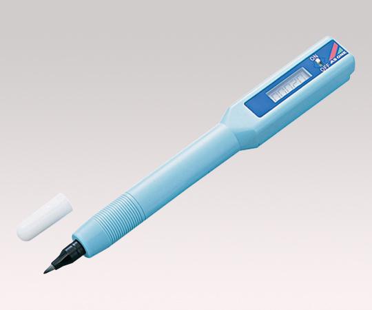 コロニ-カウンタ- CC-1 φ14×160mm