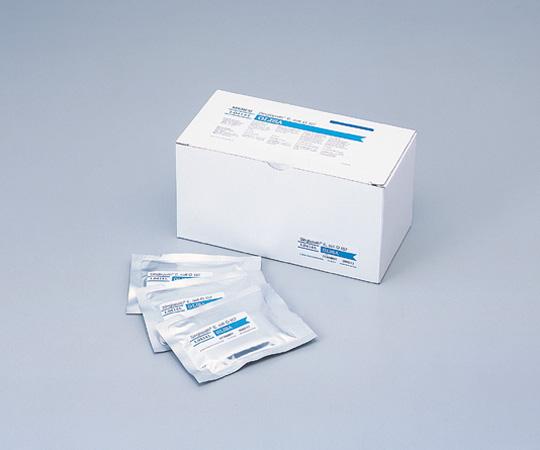 シングルパス リステリア モノサイトゲネス(全血清型) 1.04148.0001