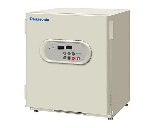CO2インキュベーター MCO-5AC-PJ等