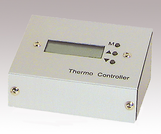 Infrared Electric Moisture Meter OMB-1