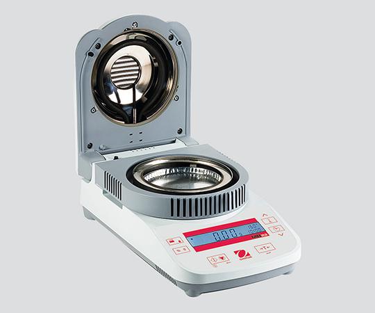 加熱式水分計 MBシリーズ