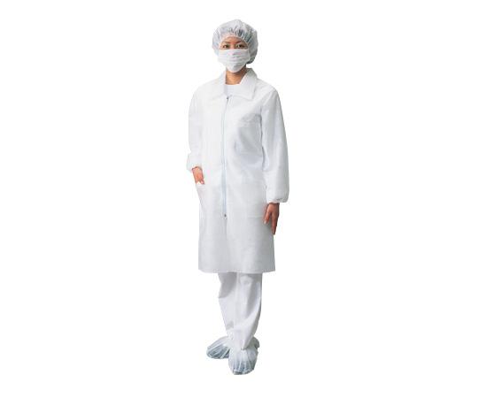 ディスポウェアーセット EOG滅菌済 L ST-201