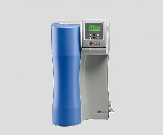 純水製造装置 Pacific TII3 50132129等