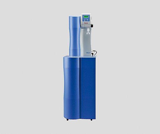 水道水直結超純水製造装置 LabTower EDI15 50132395等