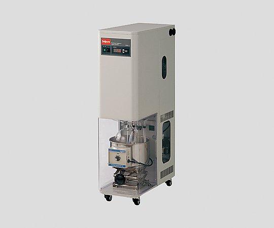 有機溶媒自動精製装置PSOS-I等
