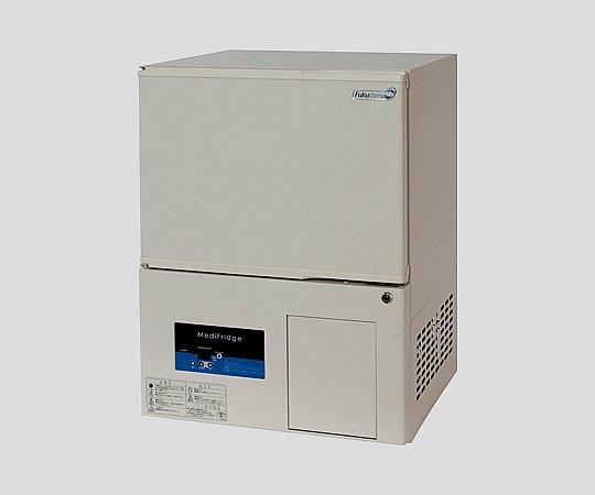 小型薬用保冷庫 FMS-054GM