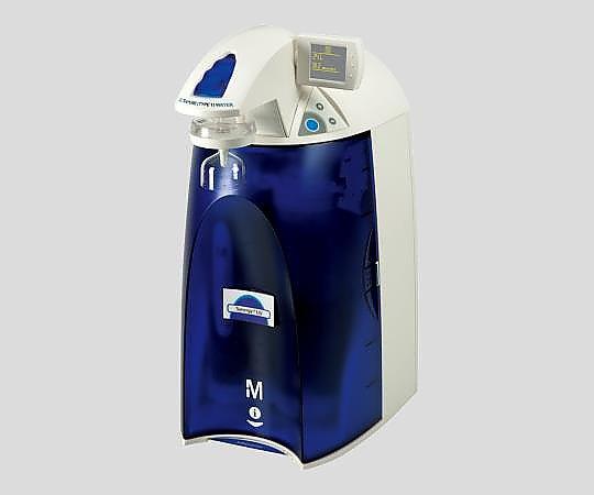 純水供給型超純水装置 SynergyUV