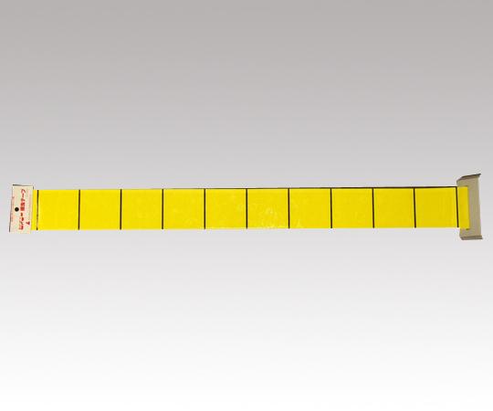 捕虫テープ F20BG・G201用 20枚入 GC-20S