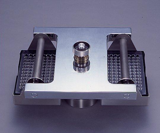 ビオラモ汎用遠心機バケット(TS-4C用) S4096-02