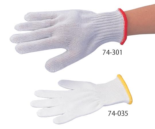 耐切創手袋(左右兼用タイプ)