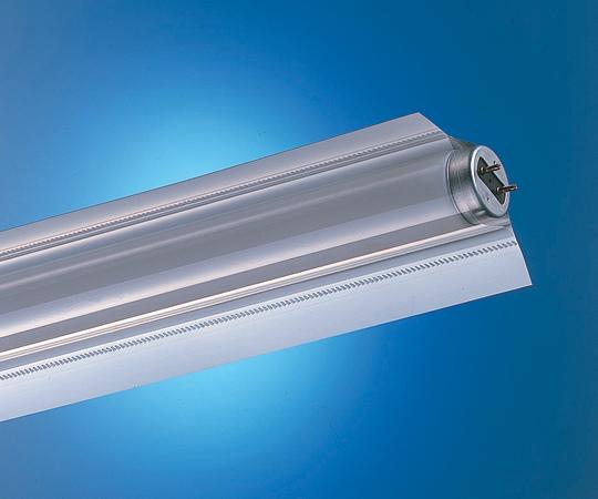 蛍光ランプカバー ルミキャップ S-01