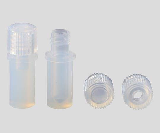 Fluorine Resin Vial Vial and others
