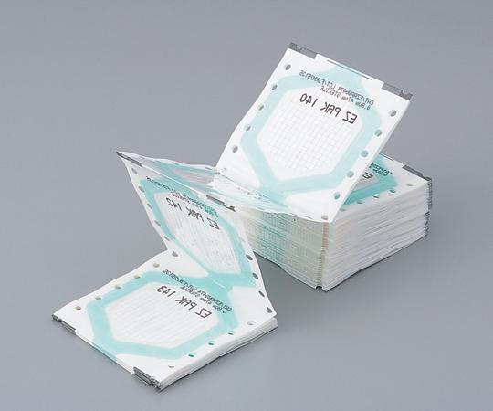 White Membrane, Black Lattice (Membrane Dispenser (For Ez-Pak(R)) 0.45μm 150 Pieces x 4 Sets and others