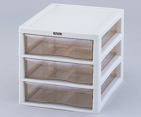 Filing Storage Case 323 x 406 x 311mm and others