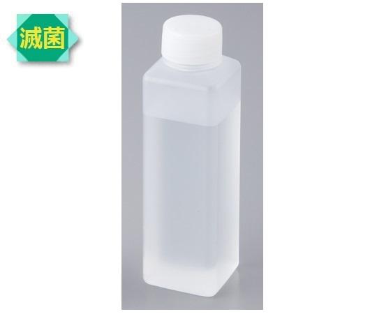 滅菌希釈水 OR-90