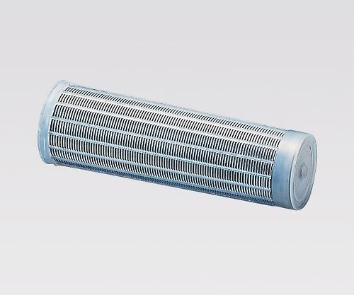 活性炭排気処理装置 中性ガス用フィルター