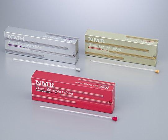 NMRサンプルチューブ
