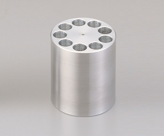 For Heating And Stirring Dry Bath Sleeve For 300ml...  Others