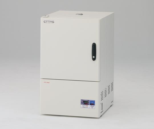 ETTASシリーズ ハイテンプオーブン