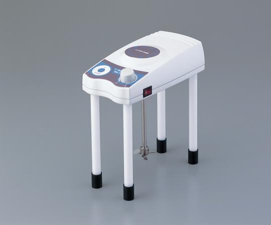 Mini Stirrer MS-1N