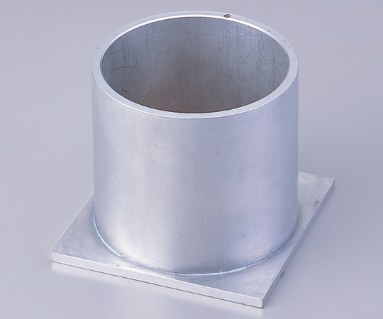 For MC-1 100ml Cooling Unit...  Others