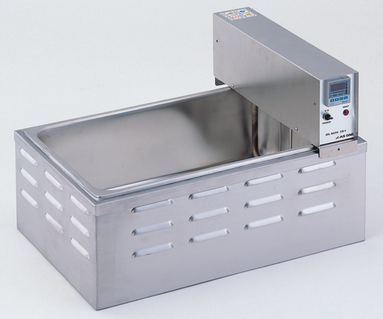 [Discontinued]Isothermal Oil Bath EO-1