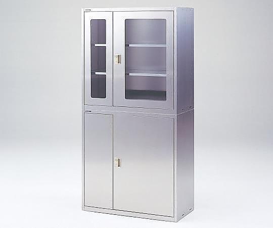 耐震薬品庫用ベース SB9045