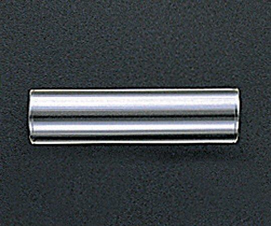 凍結乾燥器用乾燥瓶用アダプター 4本入