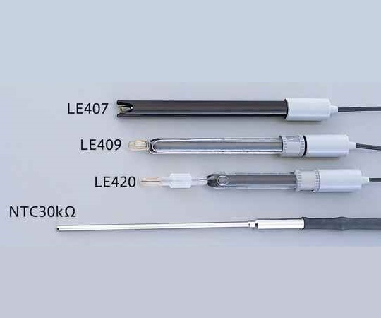 [取扱停止]専用温度センサー NTC30 NTC30kΩ