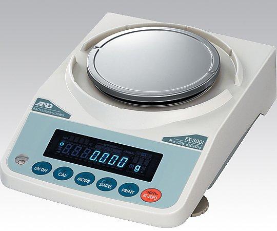 電子天秤 220g FX-200i