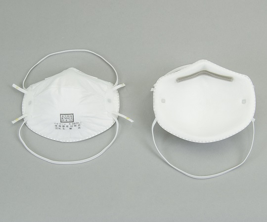 Dustproof Mask X-3502