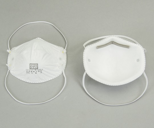[Out of stock]Dust-Proof Mask  X-1302