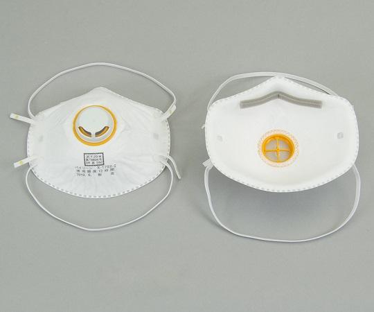 Dust-Proof Mask  X-1702