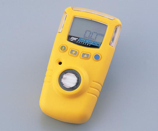 [取扱停止]シングルガス検知器 アンモニア GAXT-A-DL
