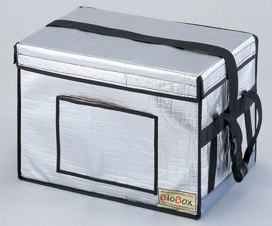 バイオボックス(VIPオリコン) 65L SBE-65ML