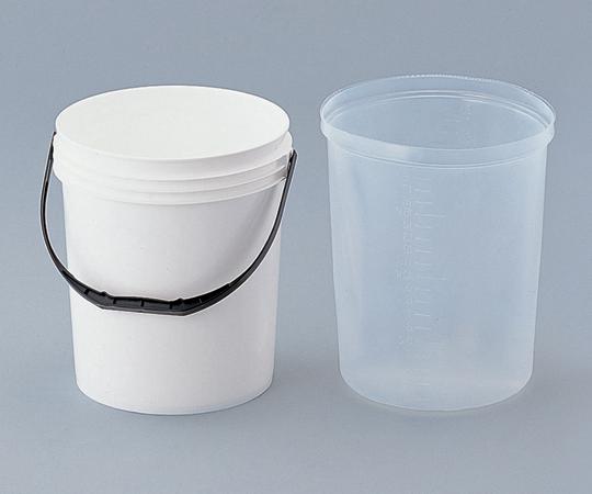 18リットル缶セット 交換用容器 140B