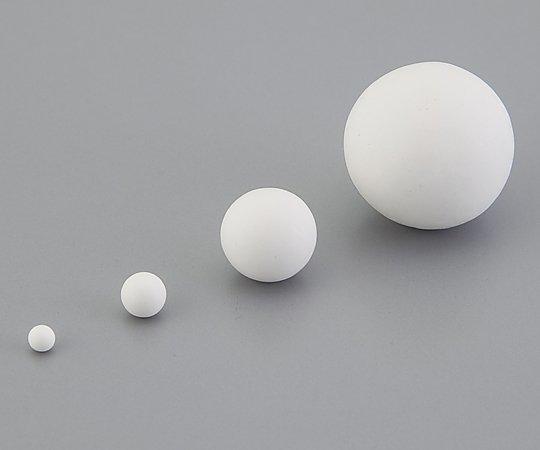 高純度アルミナボール