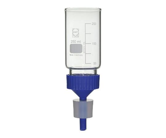 フィルターホルダー(ネジ式) φ47mmセット 061620-4702