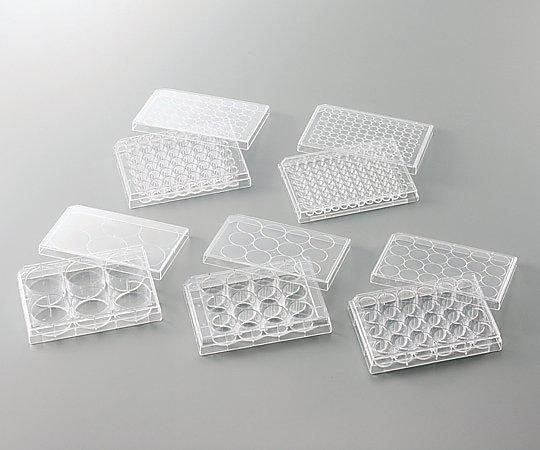 ビオラモ 細胞培養プレート VTC-P96